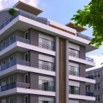 well-positioned-comfortable-property-in-antalya-center-main.jpg