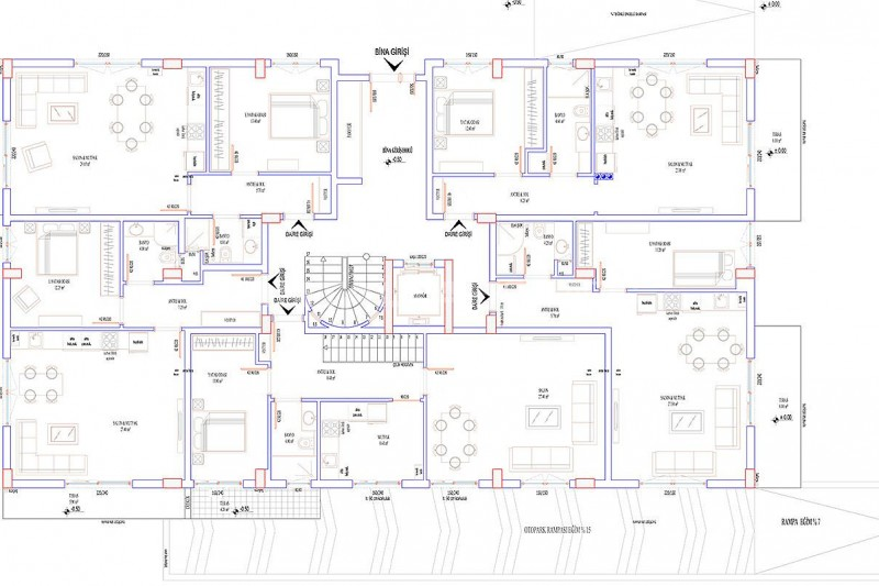 well-positioned-comfortable-property-in-antalya-center-plan-001.jpg