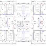 well-positioned-comfortable-property-in-antalya-center-plan-002.jpg