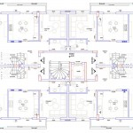 well-positioned-comfortable-property-in-antalya-center-plan-003.jpg