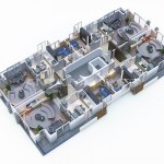 well-positioned-comfortable-property-in-antalya-center-plan-006.jpg