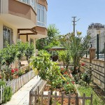 3-1-apartment-in-lara-with-separate-kitchen-and-natural-gas-003.jpg