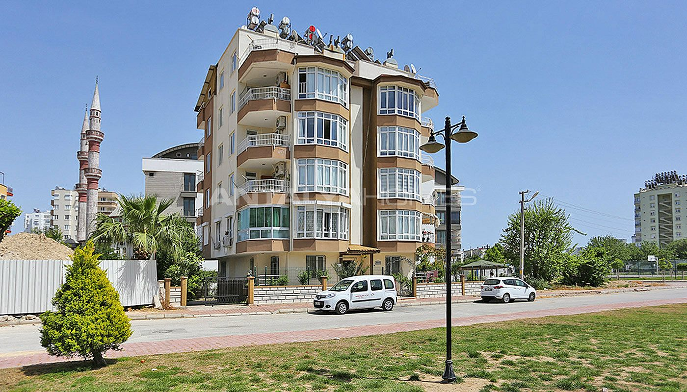 3-1-apartment-in-lara-with-separate-kitchen-and-natural-gas-009.jpg