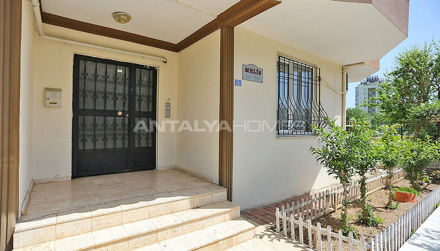 3-1-apartment-in-lara-with-separate-kitchen-and-natural-gas-010.jpg