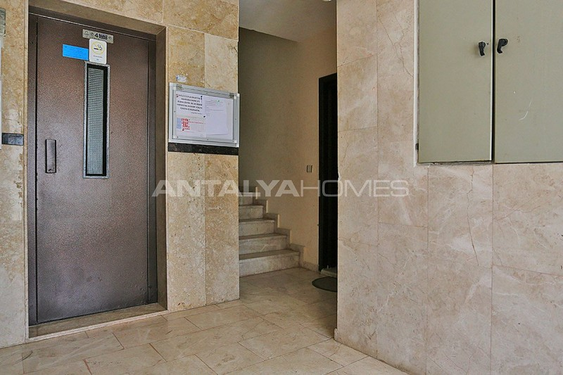 3-1-apartment-in-lara-with-separate-kitchen-and-natural-gas-011.jpg