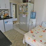 3-1-apartment-in-lara-with-separate-kitchen-and-natural-gas-interior-008.jpg