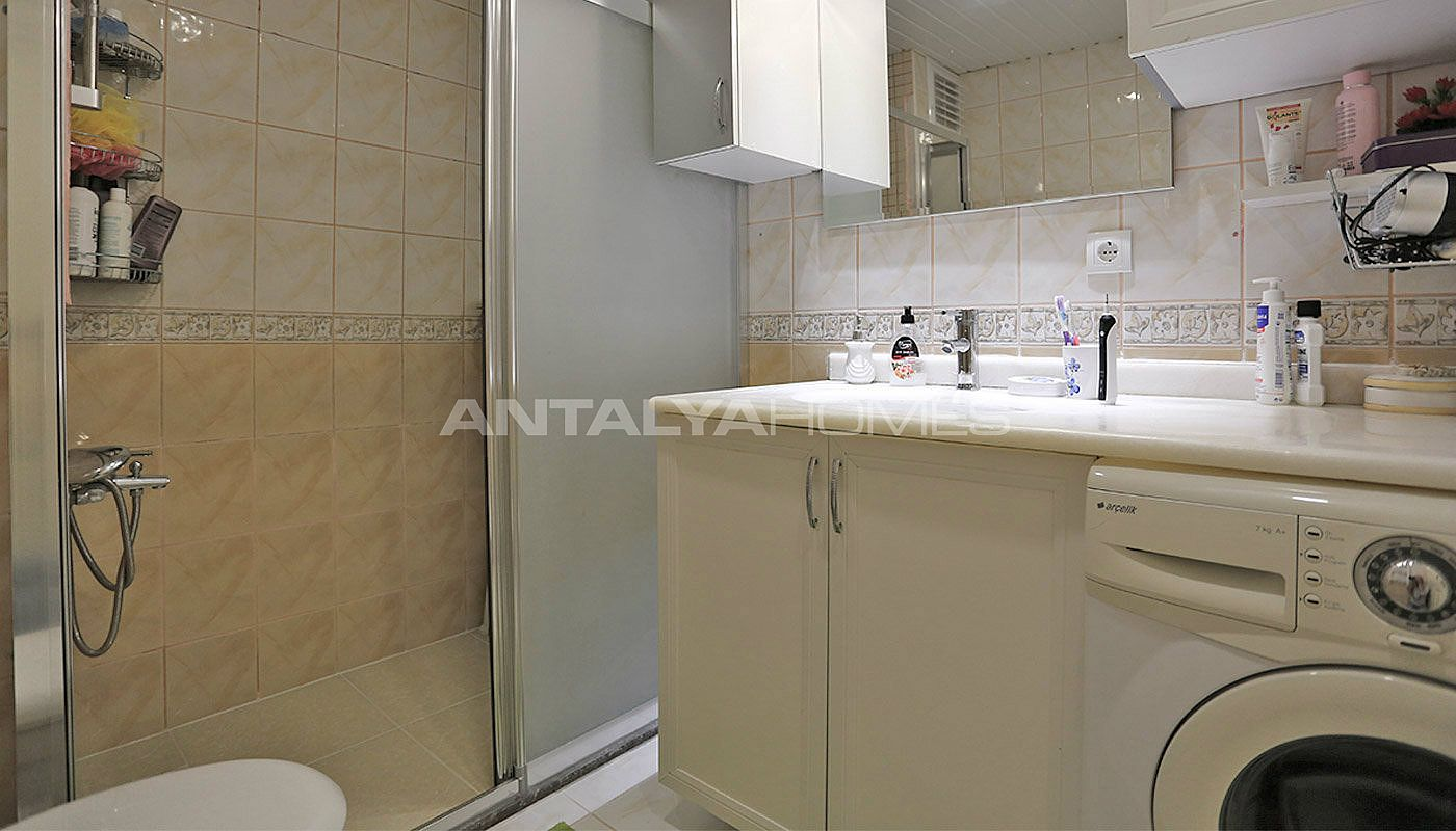 3-1-apartment-in-lara-with-separate-kitchen-and-natural-gas-interior-018.jpg