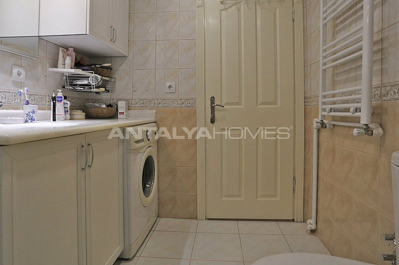 3-1-apartment-in-lara-with-separate-kitchen-and-natural-gas-interior-019.jpg