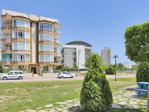3-1-apartment-in-lara-with-separate-kitchen-and-natural-gas-main.jpg
