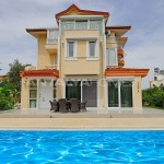 3-bedroom-luxury-detached-villa-in-kadriye-belek-005.jpg