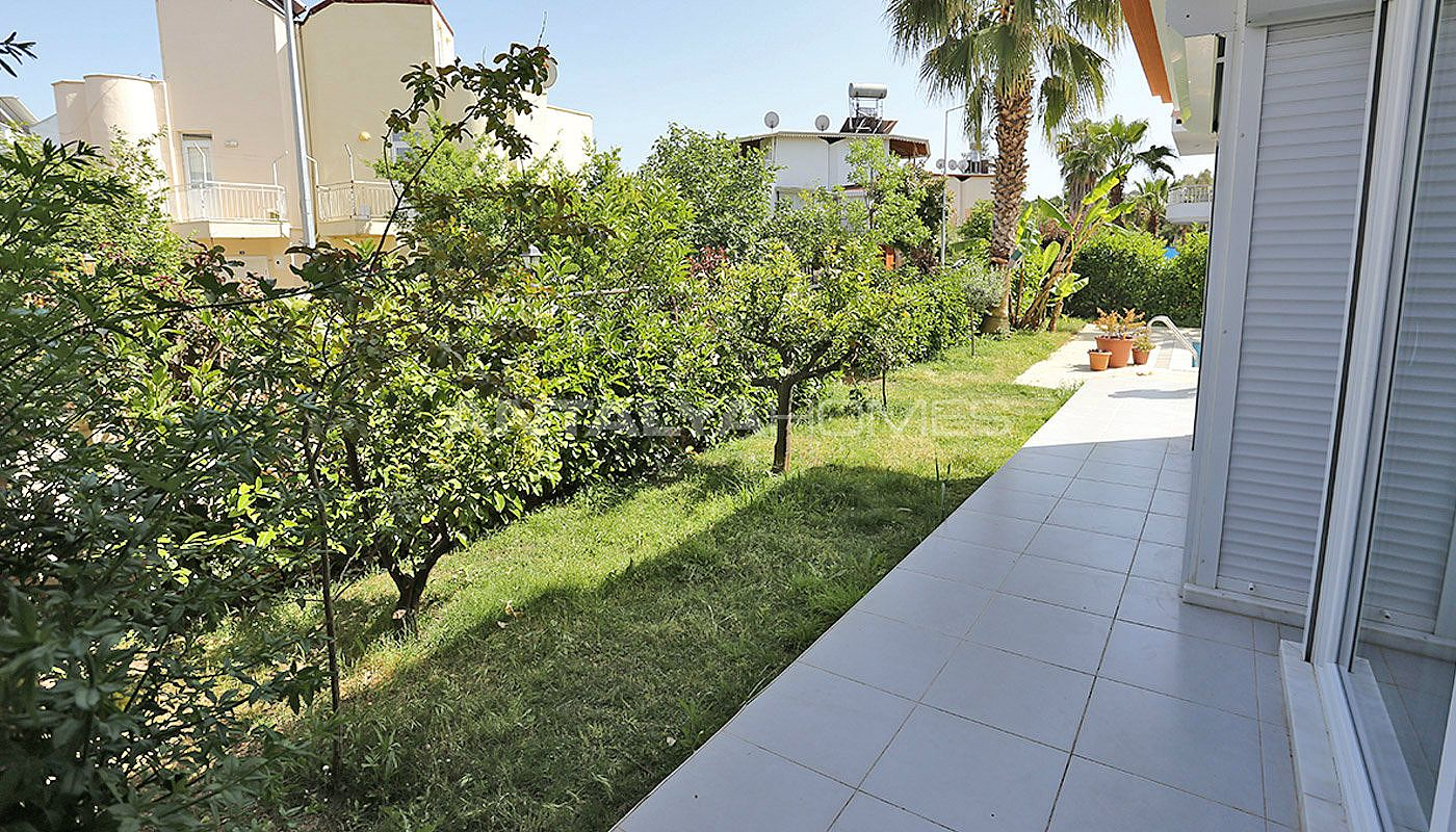 3-bedroom-luxury-detached-villa-in-kadriye-belek-006.jpg