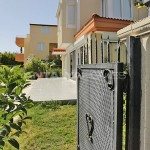 3-bedroom-luxury-detached-villa-in-kadriye-belek-008.jpg