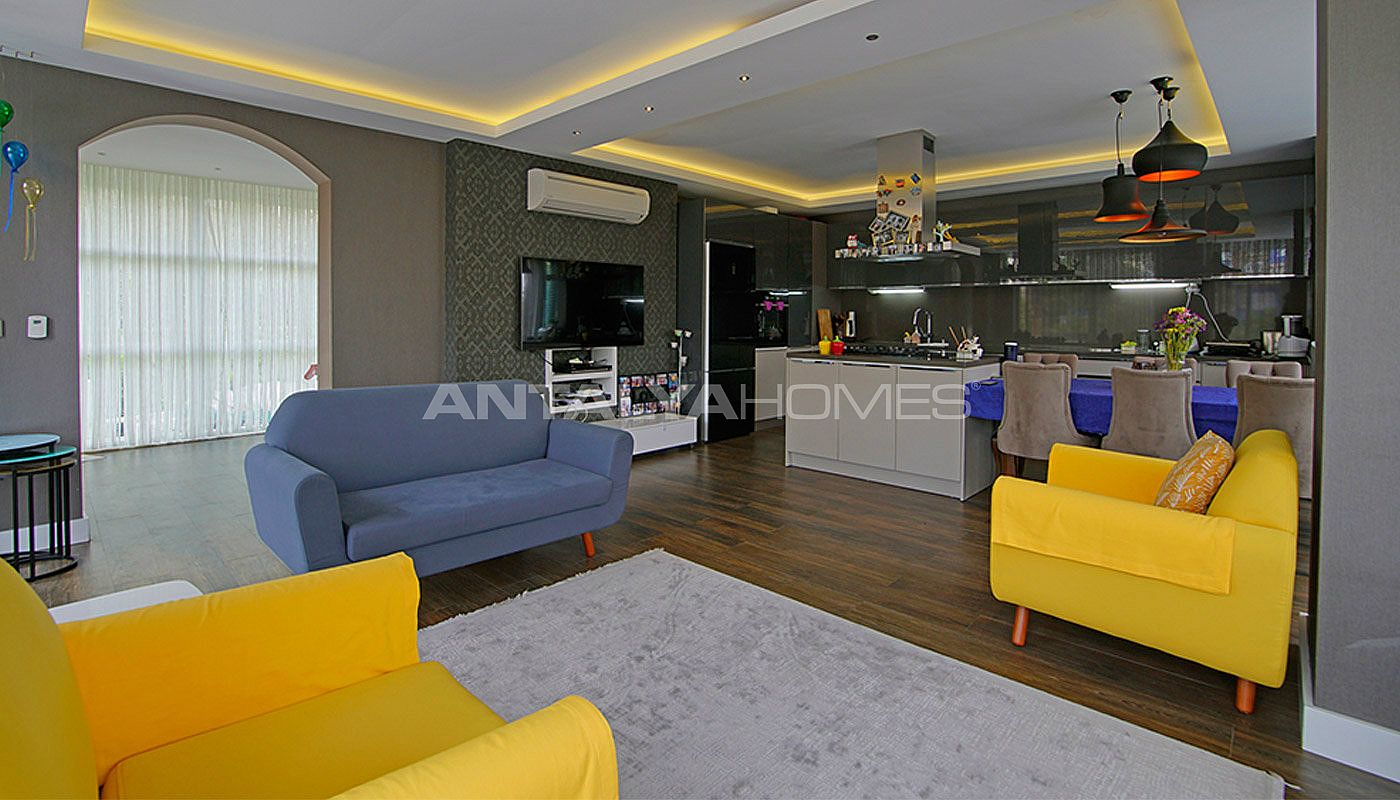 3-bedroom-luxury-detached-villa-in-kadriye-belek-interior-001.jpg