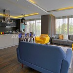 3-bedroom-luxury-detached-villa-in-kadriye-belek-interior-002.jpg