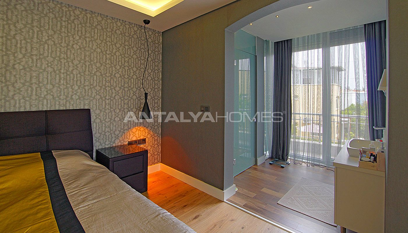 3-bedroom-luxury-detached-villa-in-kadriye-belek-interior-005.jpg