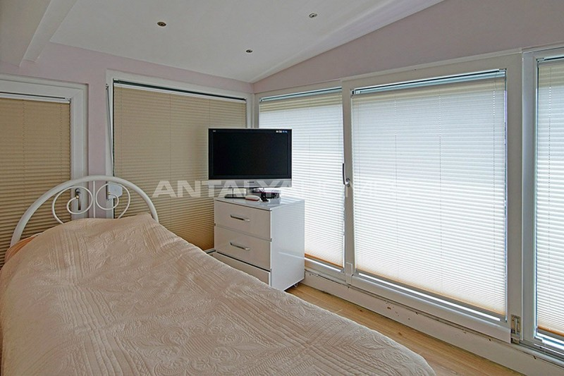 3-bedroom-luxury-detached-villa-in-kadriye-belek-interior-008.jpg