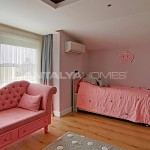 3-bedroom-luxury-detached-villa-in-kadriye-belek-interior-010.jpg