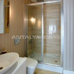 3-bedroom-luxury-detached-villa-in-kadriye-belek-interior-011.jpg