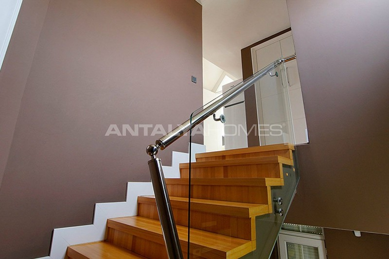 3-bedroom-luxury-detached-villa-in-kadriye-belek-interior-014.jpg