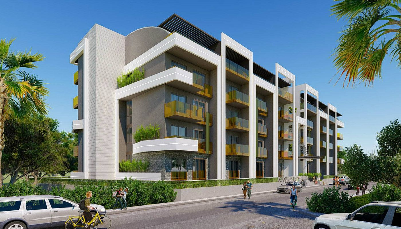 Smart-Apartments-with-Luxury-Facilities-in-Alanya-main.jpg