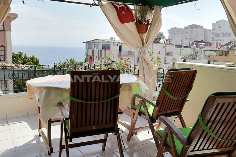 antalya-apartment-with-sea-view-from-terrace-interior-019.jpg