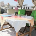 antalya-apartment-with-sea-view-from-terrace-interior-020.jpg