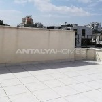 antalya-apartment-with-sea-view-from-terrace-interior-021.jpg