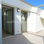 antalya-houses-in-the-low-rise-residential-complex-interior-009.jpg