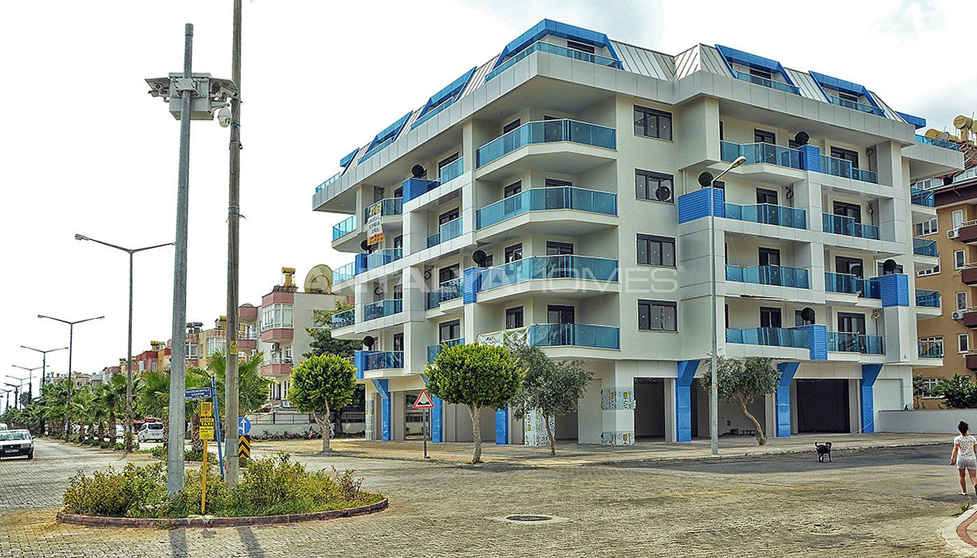 apartments-walking-distance-to-the-sea-in-alanya-oba-001.jpg