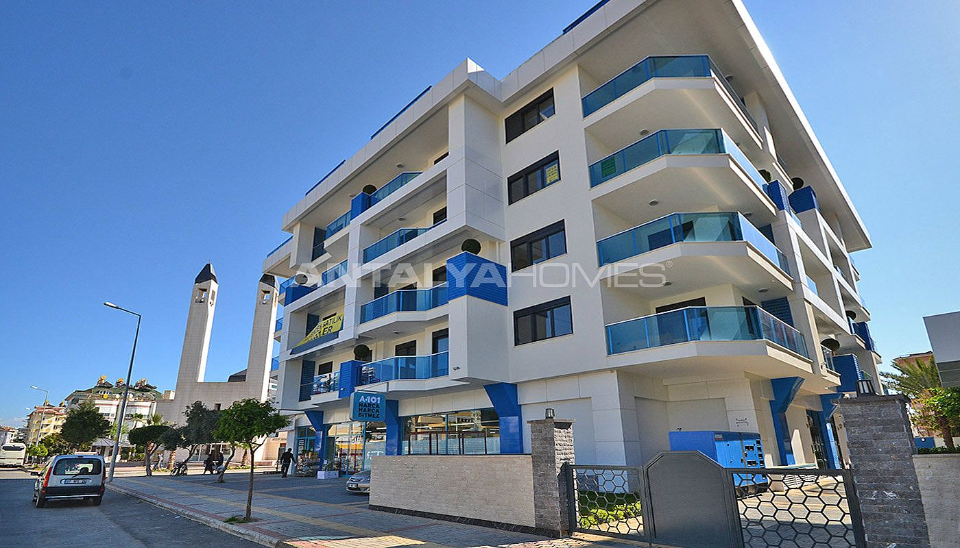 apartments-walking-distance-to-the-sea-in-alanya-oba-002.jpg