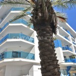 apartments-walking-distance-to-the-sea-in-alanya-oba-003.jpg