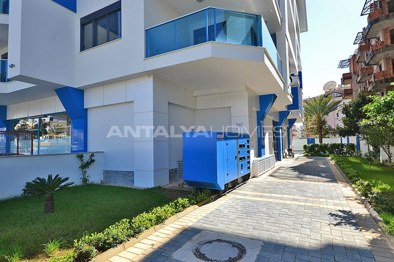 apartments-walking-distance-to-the-sea-in-alanya-oba-004.jpg