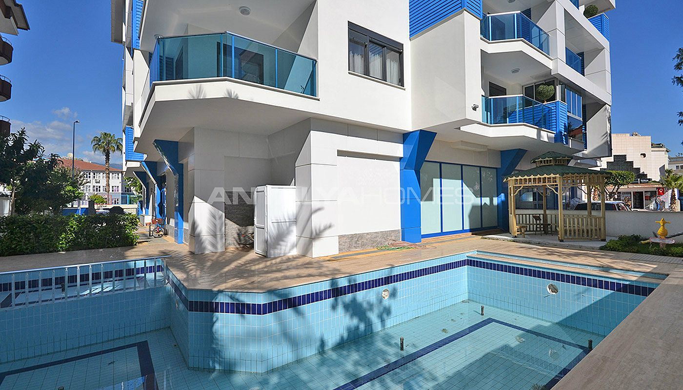 apartments-walking-distance-to-the-sea-in-alanya-oba-006.jpg