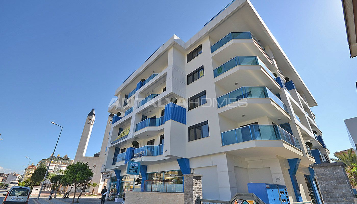 apartments-walking-distance-to-the-sea-in-alanya-oba-007.jpg