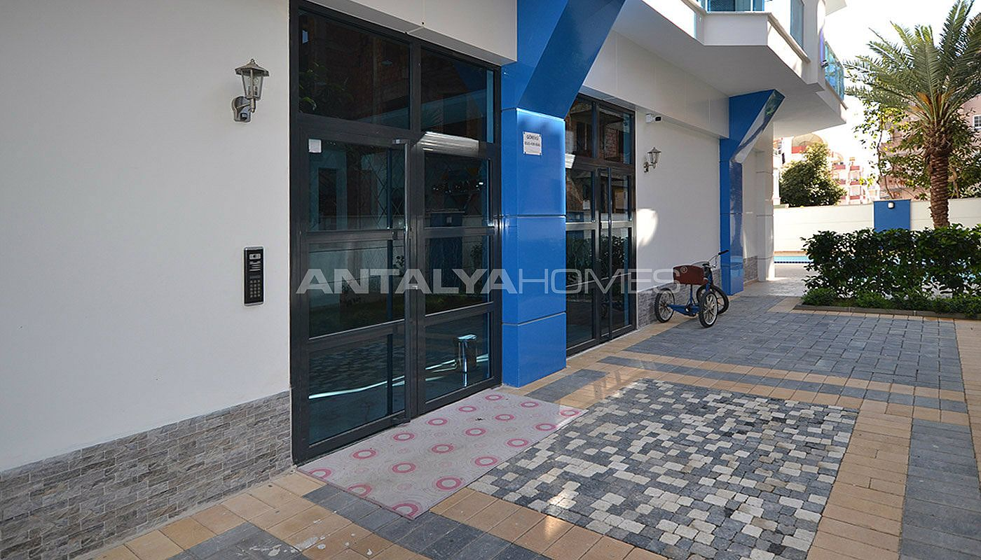 apartments-walking-distance-to-the-sea-in-alanya-oba-010.jpg