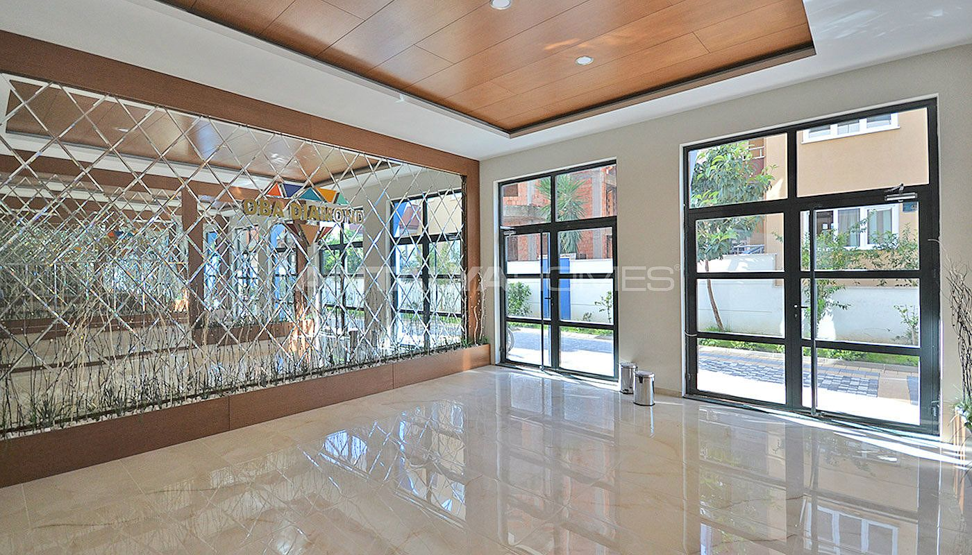 apartments-walking-distance-to-the-sea-in-alanya-oba-011.jpg