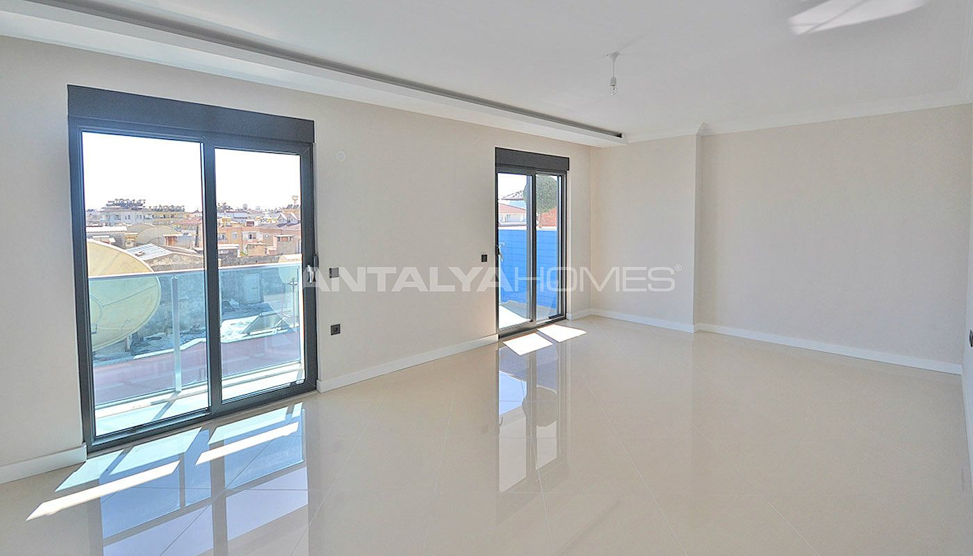 apartments-walking-distance-to-the-sea-in-alanya-oba-interior-001.jpg