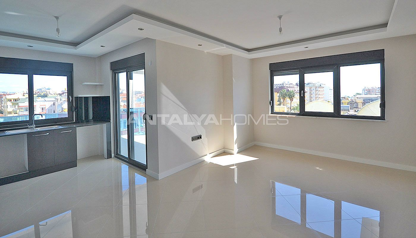 apartments-walking-distance-to-the-sea-in-alanya-oba-interior-002.jpg