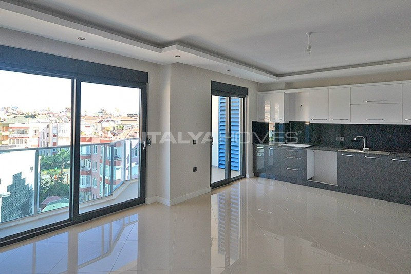 apartments-walking-distance-to-the-sea-in-alanya-oba-interior-003.jpg