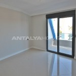 apartments-walking-distance-to-the-sea-in-alanya-oba-interior-007.jpg