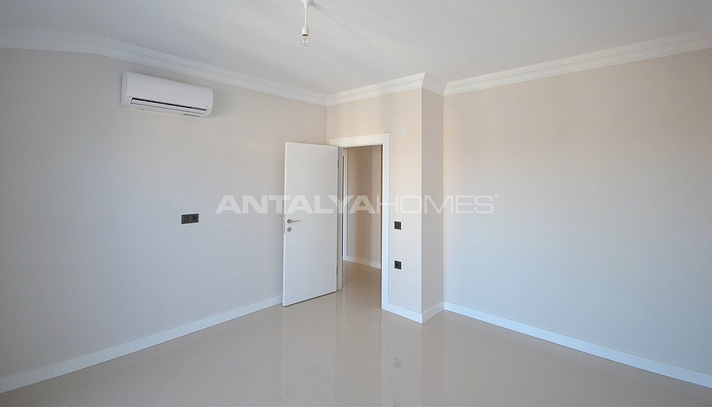 apartments-walking-distance-to-the-sea-in-alanya-oba-interior-009.jpg