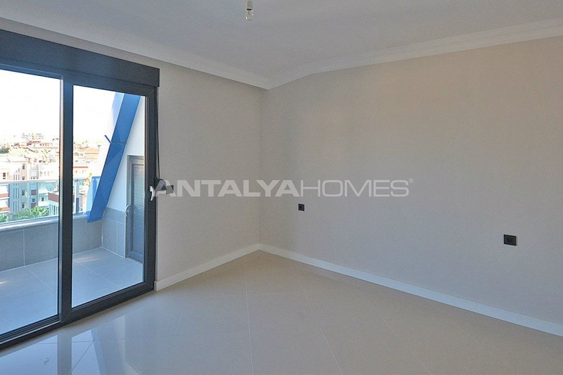 apartments-walking-distance-to-the-sea-in-alanya-oba-interior-010.jpg