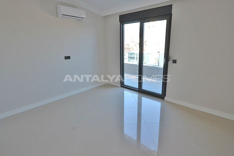 apartments-walking-distance-to-the-sea-in-alanya-oba-interior-011.jpg