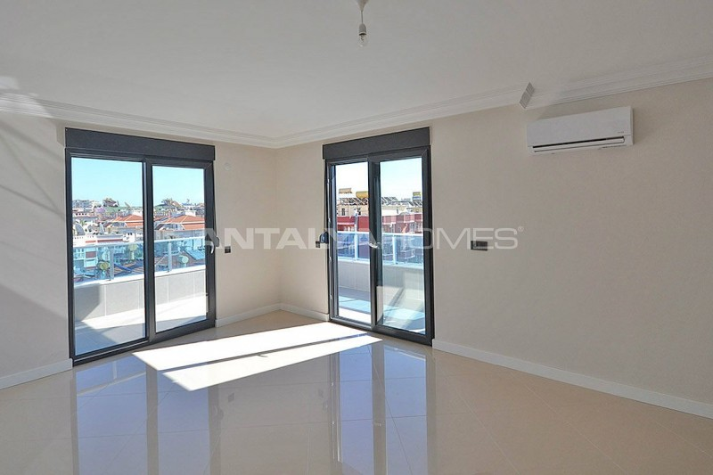 apartments-walking-distance-to-the-sea-in-alanya-oba-interior-012.jpg