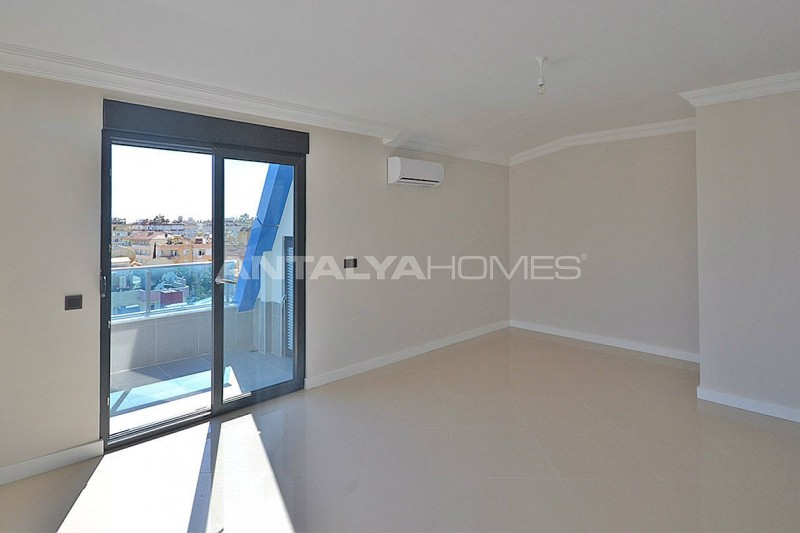 apartments-walking-distance-to-the-sea-in-alanya-oba-interior-013.jpg