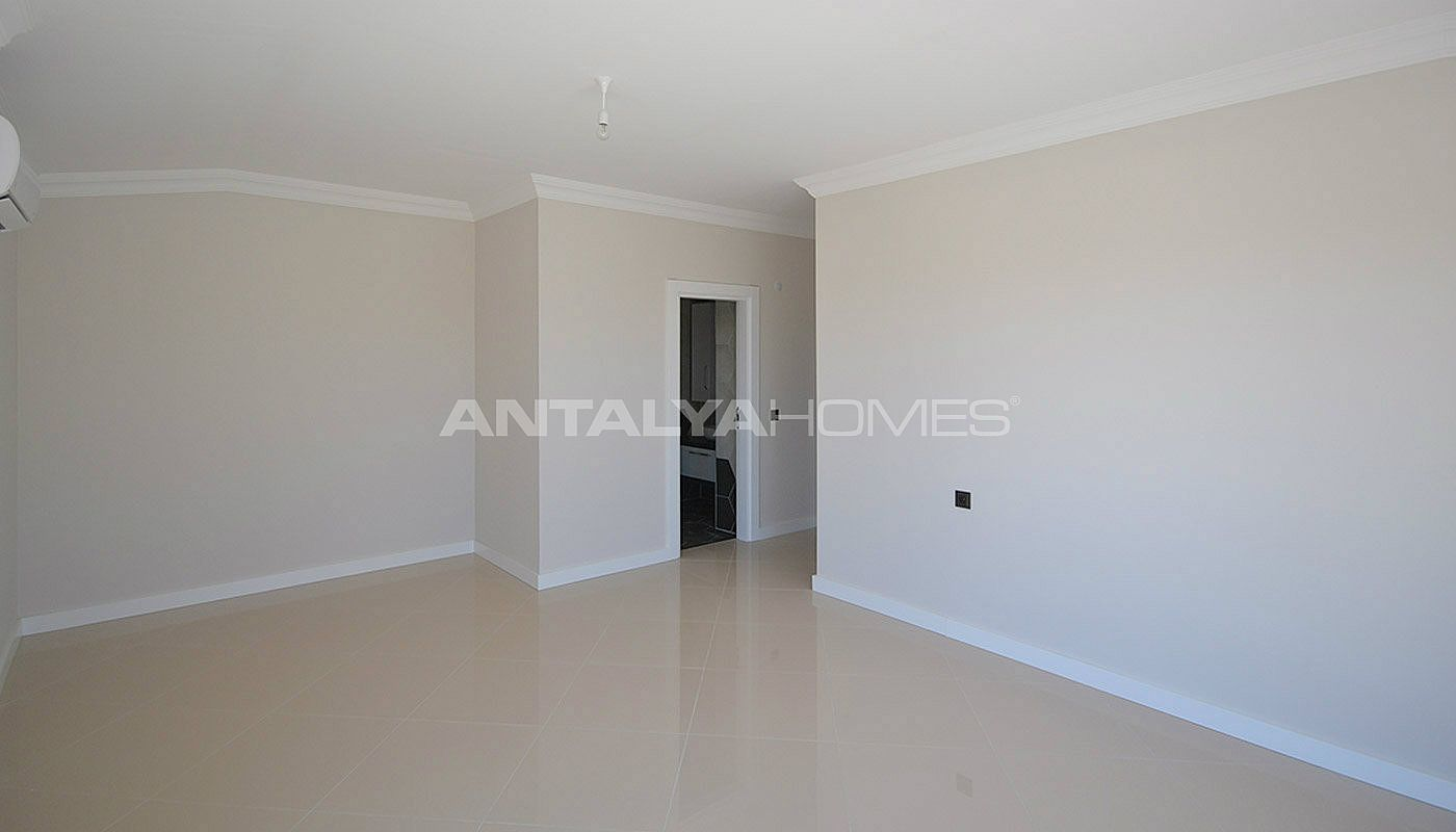 apartments-walking-distance-to-the-sea-in-alanya-oba-interior-014.jpg