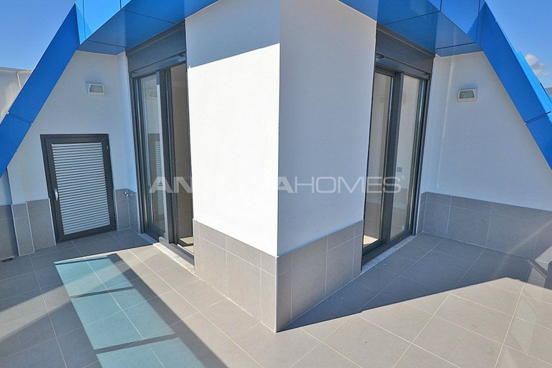 apartments-walking-distance-to-the-sea-in-alanya-oba-interior-017.jpg