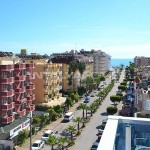 apartments-walking-distance-to-the-sea-in-alanya-oba-interior-018.jpg