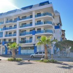 apartments-walking-distance-to-the-sea-in-alanya-oba-main.jpg