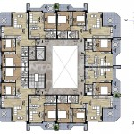 apartments-walking-distance-to-the-sea-in-alanya-oba-plan-005.jpg